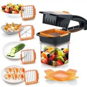 https://www.himelshop.com/Nicer Dicer Vegetable Cutter 5 in 1