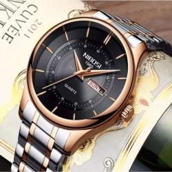 https://www.himelshop.com/NIBOSI 2312 Military Quartz Sport Chronograph Watch Men