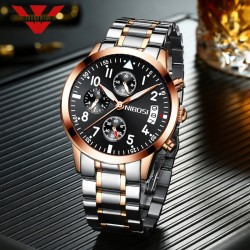 https://www.himelshop.com/Nibosi Men Sport Casual Luxury Business Quartz Stainless Steel