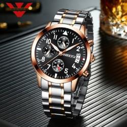 https://www.himelshop.com/Nibosi Men Sport Casual Luxury Business Quartz Stainless Steel