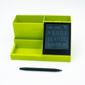 https://www.himelshop.com/Pen Box with LCD Writing Tablet