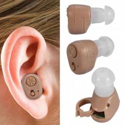 https://www.himelshop.com/Left Or Right Ear Hearing Aid Ear Sound Amplifier Aid