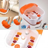 https://www.himelshop.com/High quality foot massager beautiful and practical foot bath