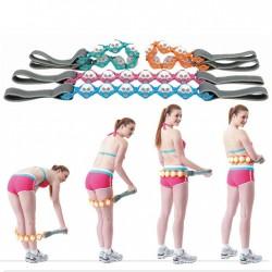 https://www.himelshop.com/Full Body Massage Rope
