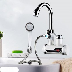 https://www.himelshop.com/Hot Water Tap with Hand Shower