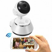 https://www.himelshop.com/wireless IP Security camera v380