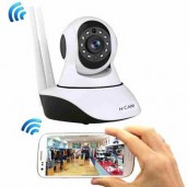 https://www.himelshop.com/wireless IP Security camera
