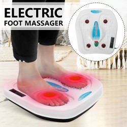 https://www.himelshop.com/Foot Massager