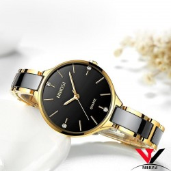 https://www.himelshop.com/ NIBOSI Relogio Feminino Women Watches Waterproof