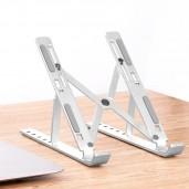 https://www.himelshop.com/NB Aluminium Alloy Creative Laptop Stand