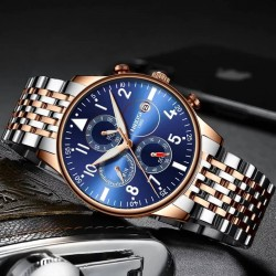 https://www.himelshop.com/NIBOSI Relogio Masculino Luxury Watch Men Sports Waterproof