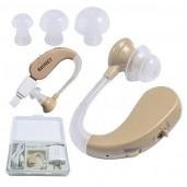 https://www.himelshop.com/Rechargeable Hearing Aid Roinet