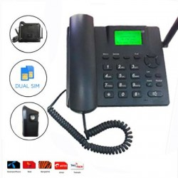 https://www.himelshop.com/gsm sim supported telephone dual sim