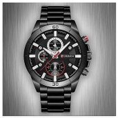 https://www.himelshop.com/Curren luxury Watch