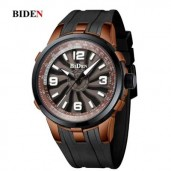 https://www.himelshop.com/ BIDEN Luxury Quartz Watch