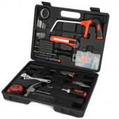 https://www.himelshop.com/31 In 1 Toolbox set