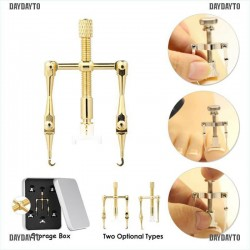 https://www.himelshop.com/Nail Care Machine For Nail Repair