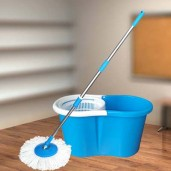 https://www.himelshop.com/Magic mop