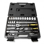 https://www.himelshop.com/39 Pcs Socket Set
