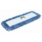 "https://www.himelshop.com/24"" Dry Mop (Head Cloth Refill)"