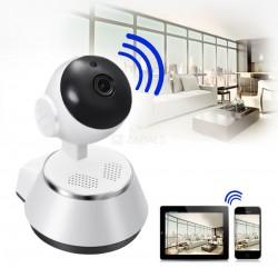 https://www.himelshop.com/wireless IP Security camera v380