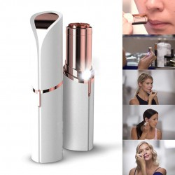 https://www.himelshop.com/Flawless Hair  Remover