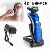 https://www.himelshop.com/Philips Rechargeable 4D Shaver RQ1150