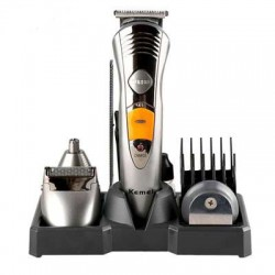 https://www.himelshop.com/Kemei 7 in 1 Trimmer and Shaver