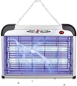 https://www.himelshop.com/Mosquito Pest Killer