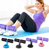 https://www.himelshop.com/Sit Up Bars Sit Up Assist Bar Stand Gym Workout Fitness
