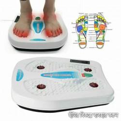 https://www.himelshop.com/Foot Massager