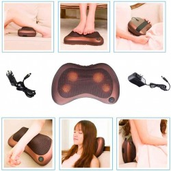 https://www.himelshop.com/Car & Home Massage Pillow