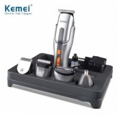 https://www.himelshop.com/Trimmer and Shaver 8 in 1
