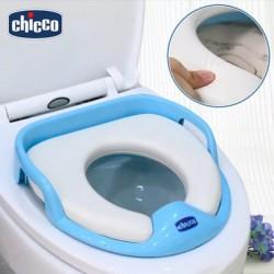 https://www.himelshop.com/ Baby Toilet Seat