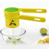 https://www.himelshop.com/AFFIX 3 IN 1  Ricer Juicer Press Multi color