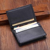 https://www.himelshop.com/100% Genuine Leather Card Holder