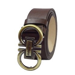 https://www.himelshop.com/Genuine Leather Belt For Man