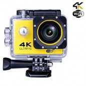 https://www.himelshop.com/4K Action Camera
