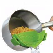 https://www.himelshop.com/Adjustable colander Clip on Pot