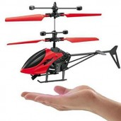 https://www.himelshop.com/Helicopter indoor