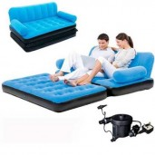 https://www.himelshop.com/Air Sofa Bed 5 in 1