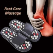 https://www.himelshop.com/Foot Massage Sleeper