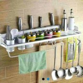 https://www.himelshop.com/Aluminum Kitchen Rack