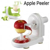 https://www.himelshop.com/Apple peeler