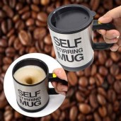 https://www.himelshop.com/Self starting coffee mug