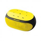 https://www.himelshop.com/Awei Y200 Bluetooth speaker