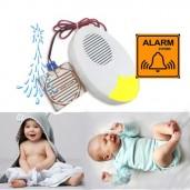 https://www.himelshop.com/Baby urine alarm