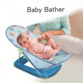 https://www.himelshop.com/Baby Bathers