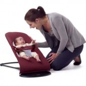 https://www.himelshop.com/Baby Bouncer
