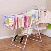 https://www.himelshop.com/Baby's Cloth Dryer Rack